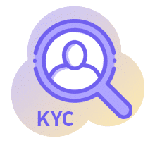 KYC and Payments