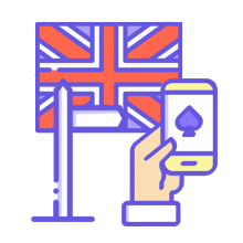 UK gambling world is your guide