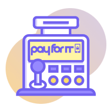 Payforit payment method and casino slots