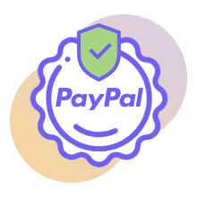 PayPal Casino Security