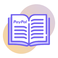 PayPal and Beginners