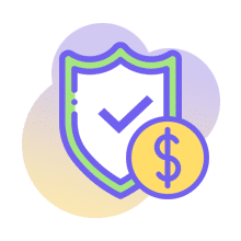 Security of casino payment methods